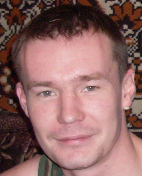Александр Конев