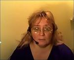 Irena LINGARD
