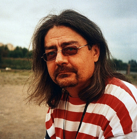 Олег Бордунов (личноефото)