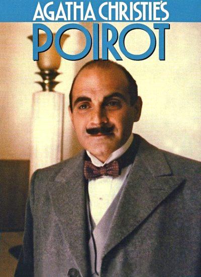 смотреть онлайн фильмы эркюль пуаро: