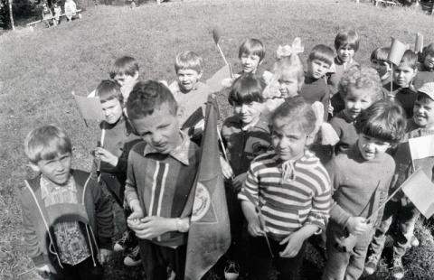 1982 июнь спорт