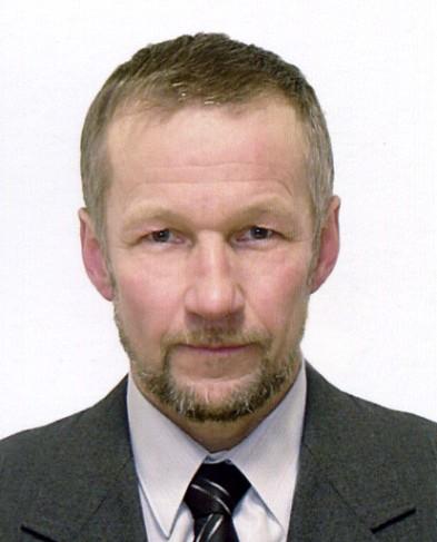 Владимир Качанов