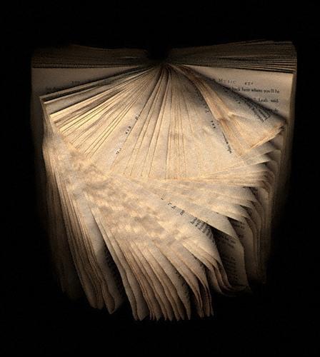 book...