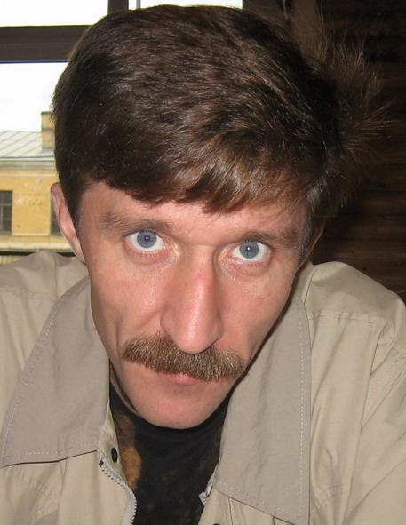 Андрей Н