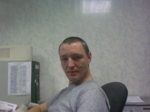 Леонид Баранов (личноефото)