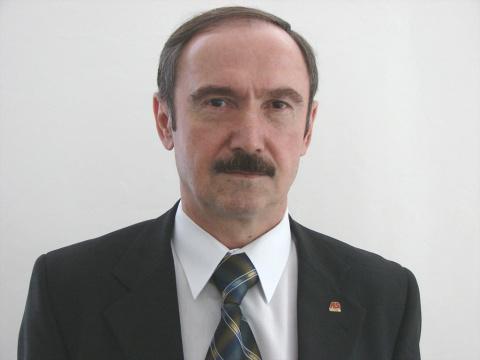 Владимир Тетерин