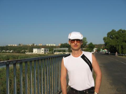 Вадим Гаврилко