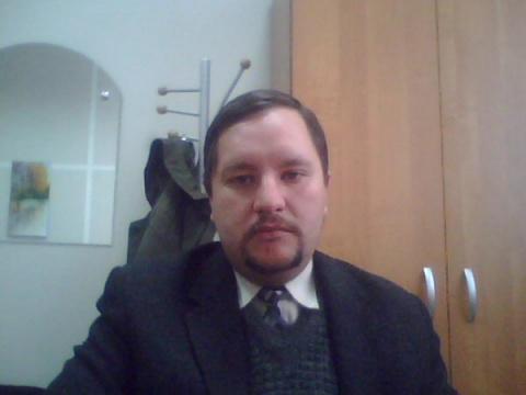 Денис Медведев