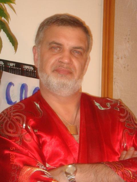 Vladimir Chuchukin (личноефото)