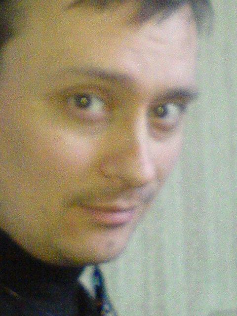Вячеслав Тищенко
