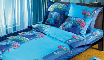 КРАСИВЫЙ СОН - Красивое и качественное постельное белье, а также одеяла, по