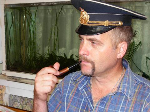 Валера Ерёменский (личноефото)