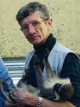 Александр Карельский