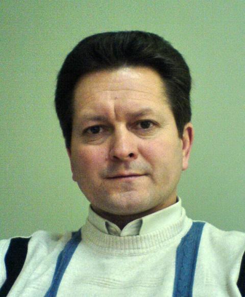 Евгений Симонцев (личноефото)