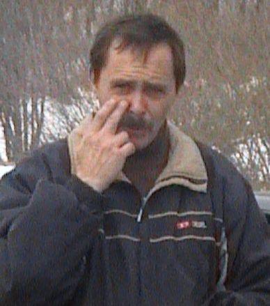 Сергей Брякотнин