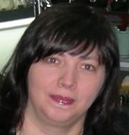 Наталья Пермякова (Иевлева)