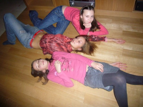 Психологические аспекты алкогольной