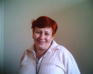 Светлана Украинская (личноефото)