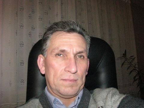 Олег Гильмутдинов