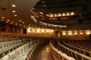 Фото места ХАТОБ (Харьковский Государственный Академический Театр Оперы и Балета им. Н. В. Лысенка)