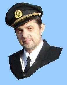 Владимир Никольский (личноефото)