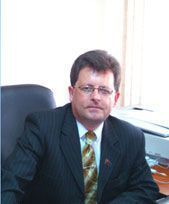Владимир Стуков