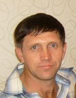 Александр Шебаршов