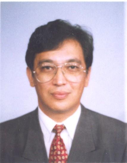 Tohir Rahimov (личноефото)