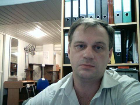 Лазутин Валерий (личноефото)