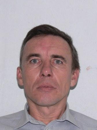 Евгений Борщёв (личноефото)