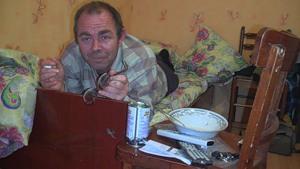 Павел Пермикин (личноефото)
