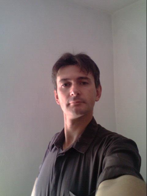 Николай Пылайкин
