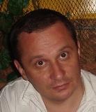 Руслан Артёмин
