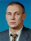 Юрий Паршаков (личноефото)