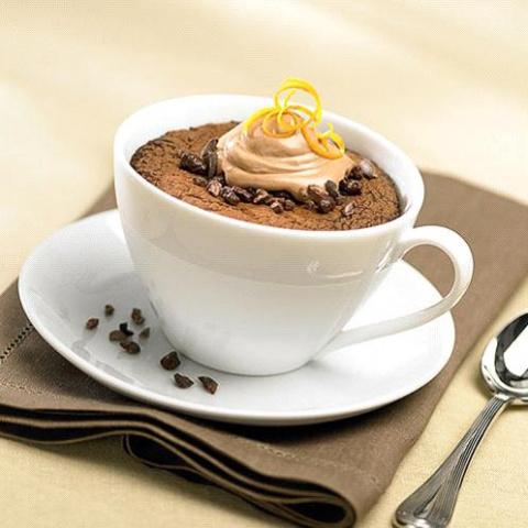 Кофе м-м-м-м