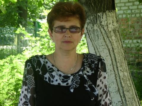 Марика