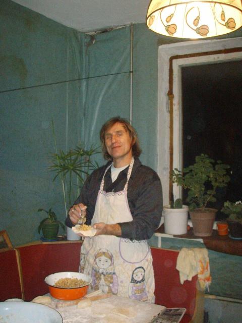 Виктор Немыткин