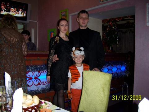 Антон Сав