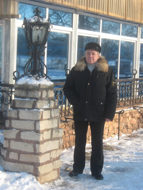 валентин крживицкий
