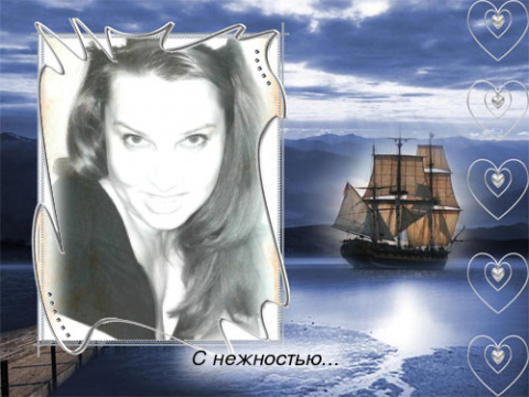 loonapix_30677155