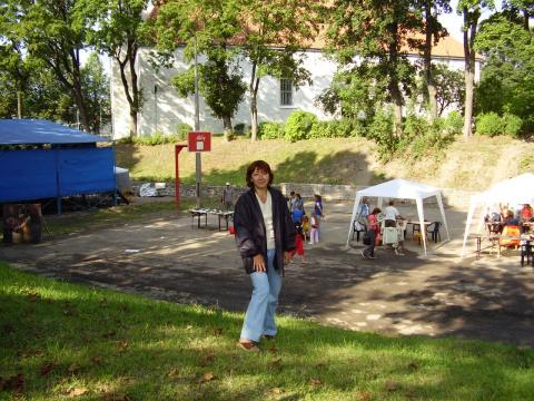Irina Kravtsova (Фарманова)