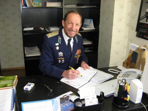 Иван Железнов (личноефото)