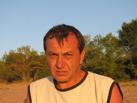 Viktor ррррр