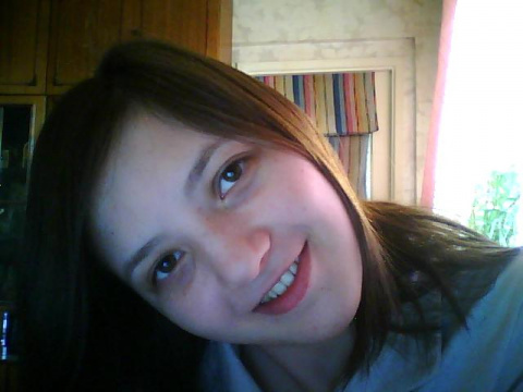 Елена Михеевская