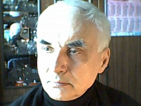 valeri skathkov (личноефото)