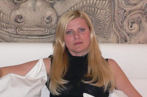 Лариса Дмитриева