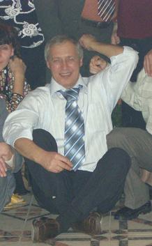 Сергей Иовенко