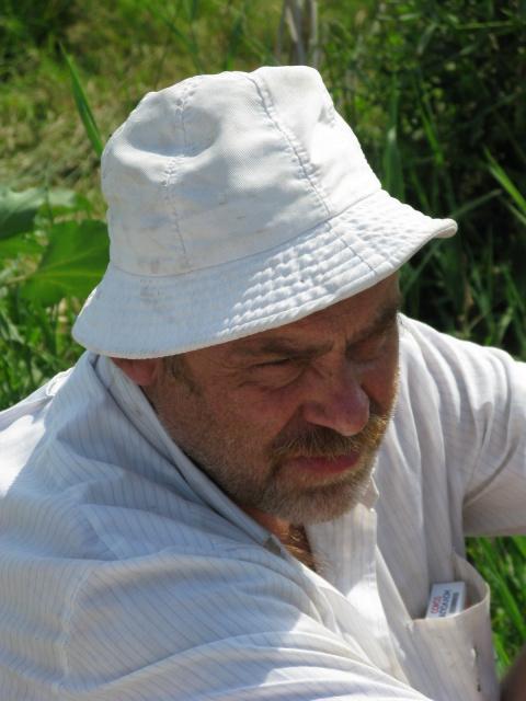 Игорь Протопопов