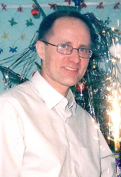 Анатолий Кулаков