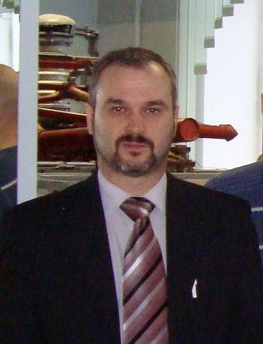 Владимир Молокоедов (личноефото)